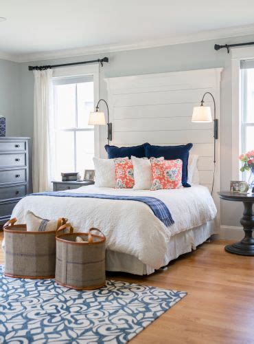 bedrooms and more best 25 lake house bedrooms ideas on pinterest nautical