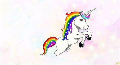 unicorn rainbow rainbow unicorn by atlastiseethelight on deviantart