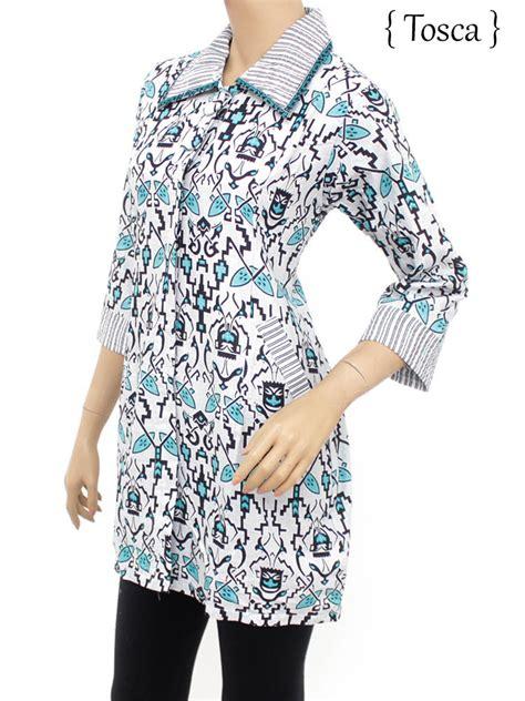 Model Baju Muslim Gamis Terbaru Dan Modern Lk Pikura Kemeja model batik gamis modern atasan hijau black hairstyle