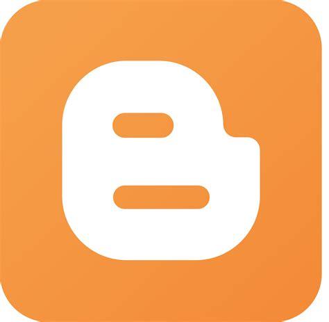 logo orange logos