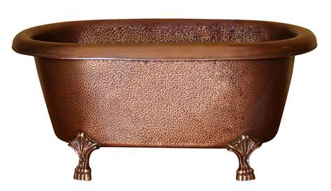 buy small bathtub 20 best small bathtubs to buy in 2017