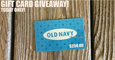How To Check Old Navy Gift Card Balance Online - dunham s gift card balance lamoureph blog