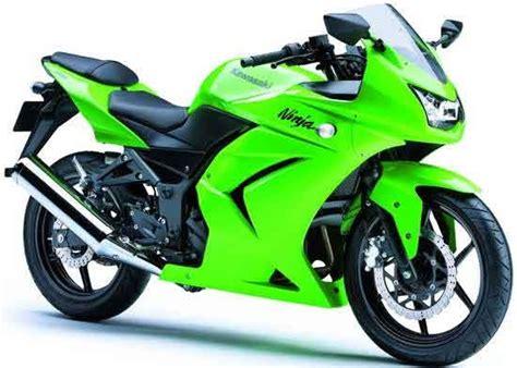 vega zr modifikasi gambar motor kawasaki ninja  cc