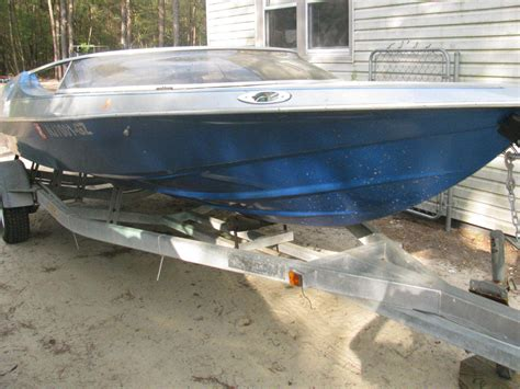 sidewinder boat sidewinder ski boat 1976 for sale for 2 500 boats from