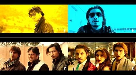 dil movie song download mp kill dil 2014 hindi movie mp3 songs free download