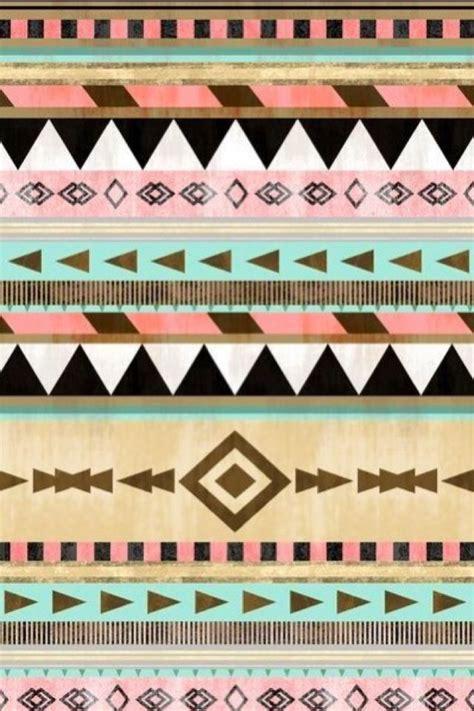 wallpaper tribal gold iphone wallpaper aztec tribal tjn iphone backgrounds