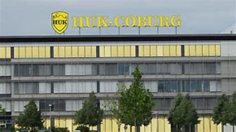 Huk Auto by Bewegte Geschichte Der Huk Coburg Autohaus De