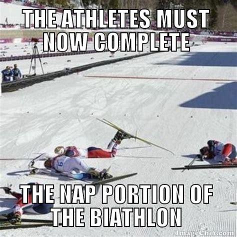 Imagechef Funny Meme - 11 best imagechef meme s images on pinterest funny stuff