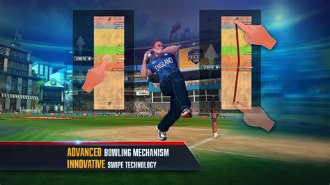icc pro cricket 2015 full version apk download icc pro cricket 2015 apk v1 0 105 mod unlimited gold