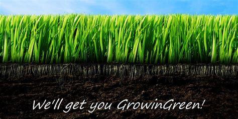 Slit Sweeter Premium fall seeding greensboro winston salem growingreen