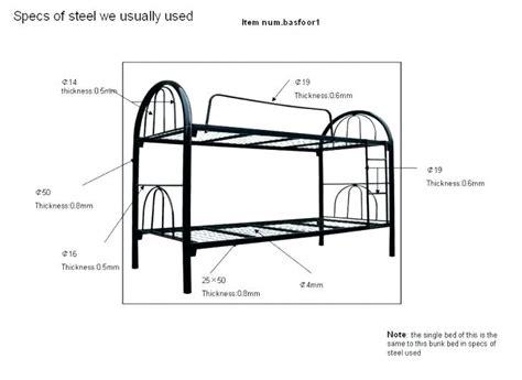 bed frame hardware parts bed frame parts lowes porch swing hardware bed frame parts