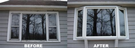 ta residential window replacement taexteriors