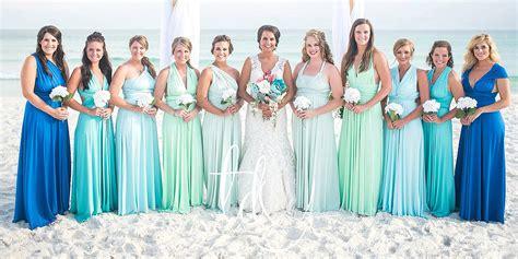 Bridesmaid Dress Shops by Bridesmaid Dress Shopping Southern