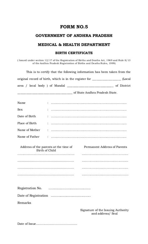 application letter for correction of date of birth application letter for correction of date of birth birth