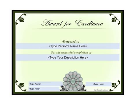 sle certificate template sle certificate template 28 images army certificate of