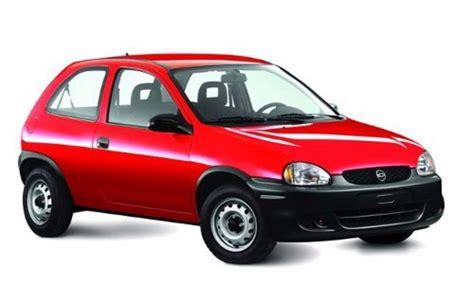 car maintenance manuals 1994 chevrolet beretta engine control calavera chevrolet chevy modelo 1994 2000 3 puertas pop 229 00 en mercado libre