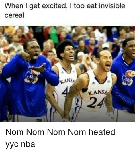 Invisible Cereal Meme - 25 best memes about invisible cereal invisible cereal memes