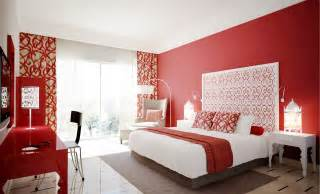Red Bedroom Red Bedroom Ideas Terrys Fabrics S Blog
