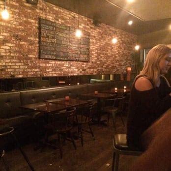 hudson house redondo ca hudson house 576 photos 865 reviews gastro pubs