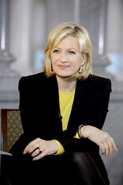 diane sawyer to sawyer the hills are alive with hope ny daily news