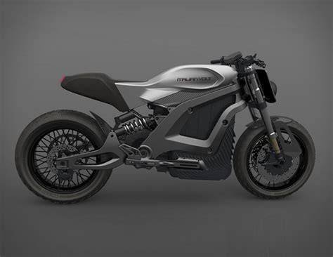 elektrikli motosiklet italian volt teknolsun