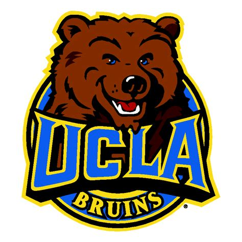 the black bruins the remarkable lives of ucla s jackie robinson woody strode tom bradley kenny washington and bartlett books of california los angeles mowryjournal
