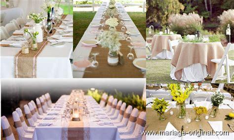 theme mariage rose et taupe d 233 coration mariage vintage