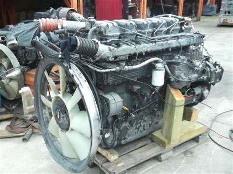 used scania 124 dt1202 engines for sale mascus usa