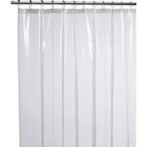 best type of shower curtain liner best type of shower curtain liner curtain menzilperde net