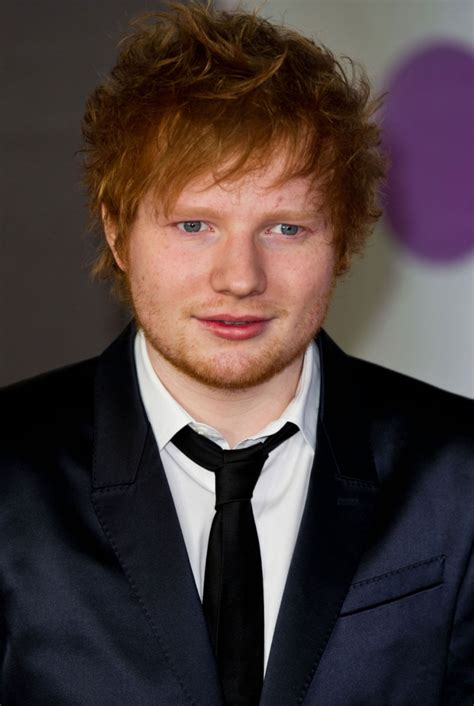 ed sheeran biography com ed sheeran biography net worth quotes wiki assets