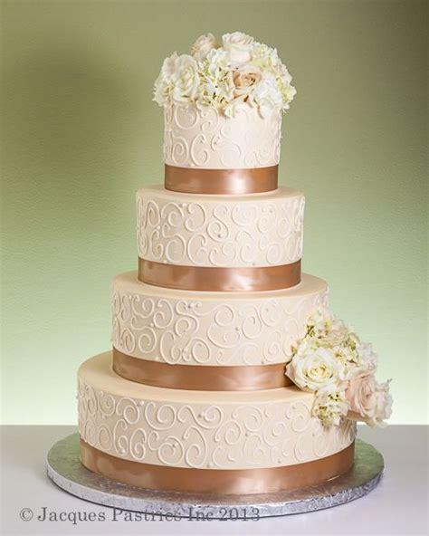 Hochzeitstorte Gold by Bunte Hochzeit Bunte Hochzeitstorte Gold Kuchen