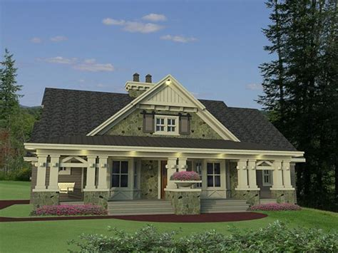 house plans craftsman style homes best 25 modular homes ideas on small modular