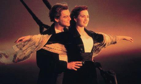 film titanic recensione recensione film titanic di james cameron cinefilos it