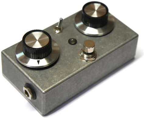 varitone inductor varitone in a pedal the gear page