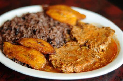 d駘ayer cuisine cuban restaurant cuba de ayer restaurant cuban food