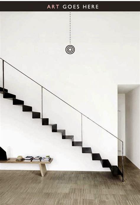 interior ladder stair design stairs designs