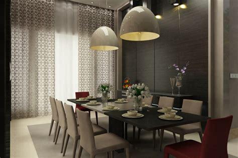 Dining Room Design Pinterest Hinrei 223 Ende Esstischlampen Individualisieren Den Raum