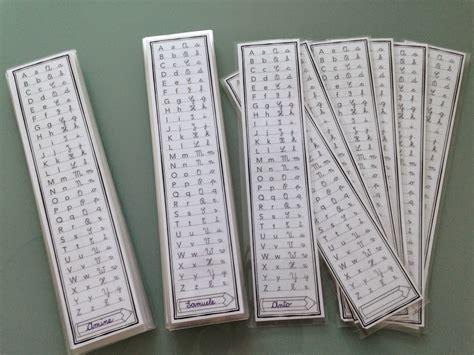 lettere in stato minuscolo pregrafismo lettere stato maiuscolo 28 images apedario