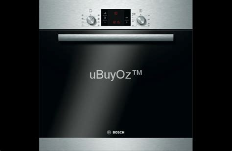 bosch cooktop spare parts bosch neff siemens oven cooktop spare parts available ubuyoz