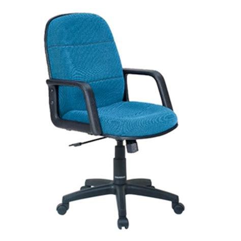 Kursi Kantor Oscar jual kursi kantor chairman dc 103 oscar fabric murah