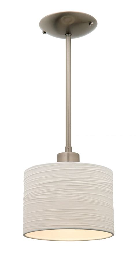 Mercator Pendant Lights Lighting Australia Pendant Mercator Lighting Nulighting Au