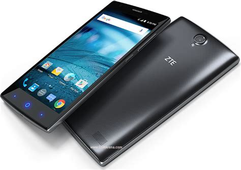 Hp Zte Zmax 2 Zte Zmax 2 Pictures Official Photos