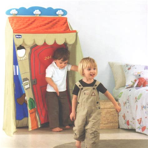 chicco gartenhaus casetta country chicco i depend on the occasional trade