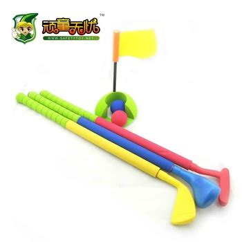 Golf Plastik Gc T2621 plastic mini golf set golf buy min golf set plastic mini golf mini golf set product on