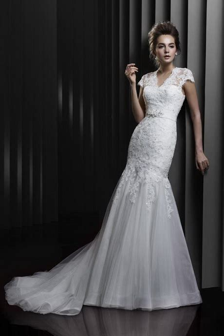 Cheap Designer Wedding Dresses by Cheap Designer Wedding Dresses