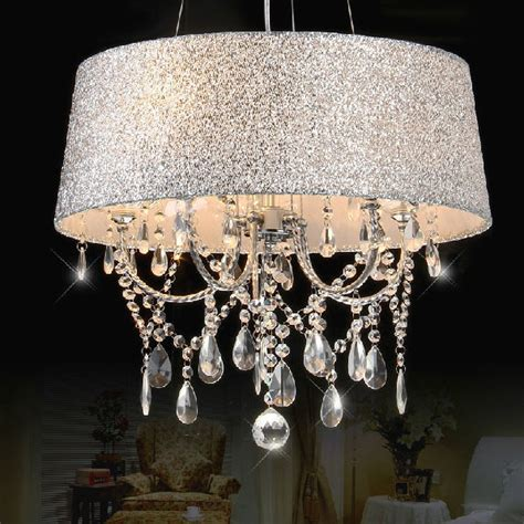 ceiling lights and chandeliers modern ceiling light pendant l fixture lighting