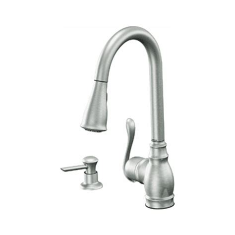 how to repair a moen kitchen faucet home depot kitchen faucets moen faucet repair guide kohler