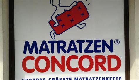 matratzen concord ingolstadt 214 ffnungszeiten matratzen concord r 246 thenbach an der pegnitz