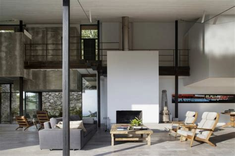 20 home design trends that are totally outdated spanish stable turned contemporary stone home