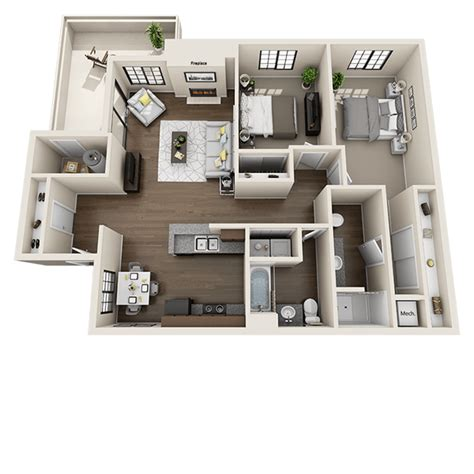 3 bedroom apartments tucson 3 bedroom apartments tucson home design